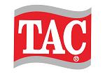 Постельное белье фирмы ТАС в Украине официальный сайт