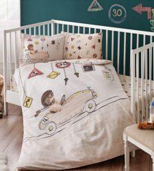 Постельное белье TAC для малышей