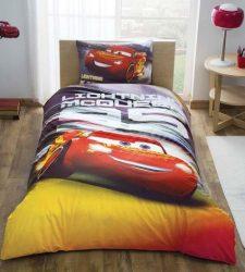 Детское и подростковое постельное белье ТАС