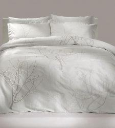 Семейное постельное белье ТАС
