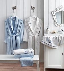 Домашний текстиль ТАС