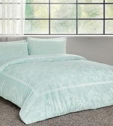 Комплекты постельного белья TAC
