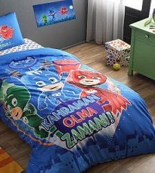 Детское и подростковое постельно белье ТАС Disney