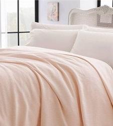Комплекты постельного белья ТАС с пике