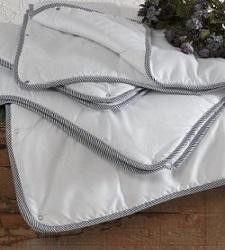 Одеяла ТАС
